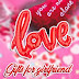 Gift for a Girl | Gifts for girlfriend on valentine's day