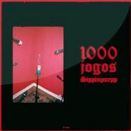 1000 Jogos – Sippinpurpp
