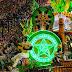 Mocidade define enredo para o Carnaval 2021