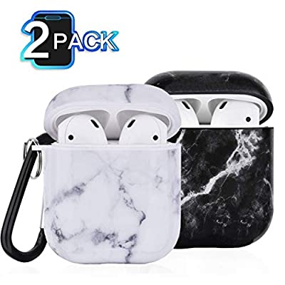 48% off (2 Pack) Compatible with AirPod Case Cover