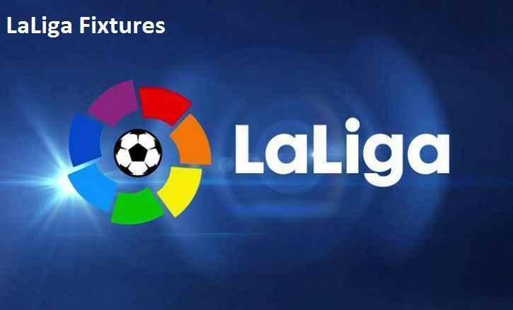 Jadwal Liga Spanyol (LaLiga) Pekan 2 Musim 2018-2019