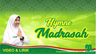 Hymne Madrasah