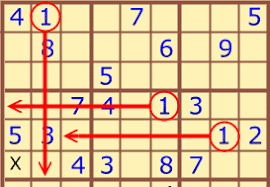 Reasons Why You Should Play Sudoku More