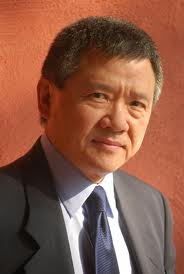 Jim Lau #4