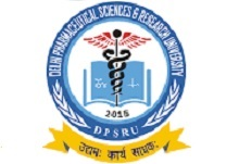 Vacancy of Library Assistant at Delhi Pharmaceutical Sciences and Research University  Last Date:20/03/2020
