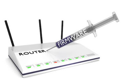 firmware-for-router