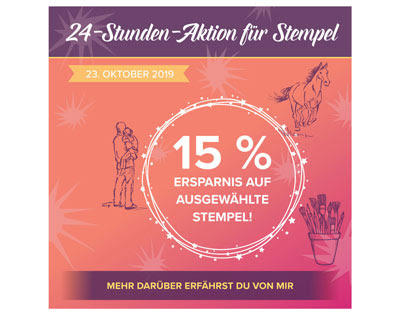 https://su-media.s3.amazonaws.com/media/Promotions/EU/2019/Stamp%20Sale/10.14.19_FLYER_24HRSTAMPSALE_DE.pdf