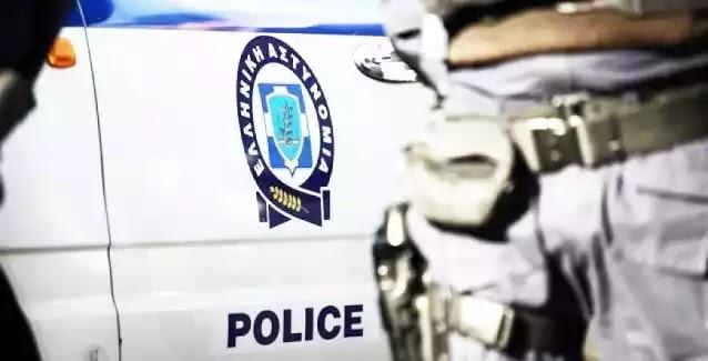 Αγριο έγκλημα στα Πετράλωνα: Στον εισαγγελέα ο 21χρονος που δολοφόνησε εν ψυχρώ τον νονό του