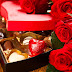 How to choose best flowers for Valentines' day