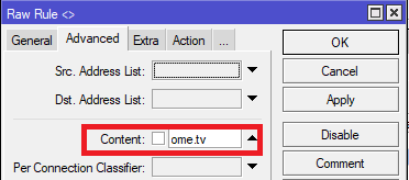 content ome.tv