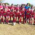 Futebol Amador – Veteranos: Seleção de Cuitegi vence de goleada fora de casa