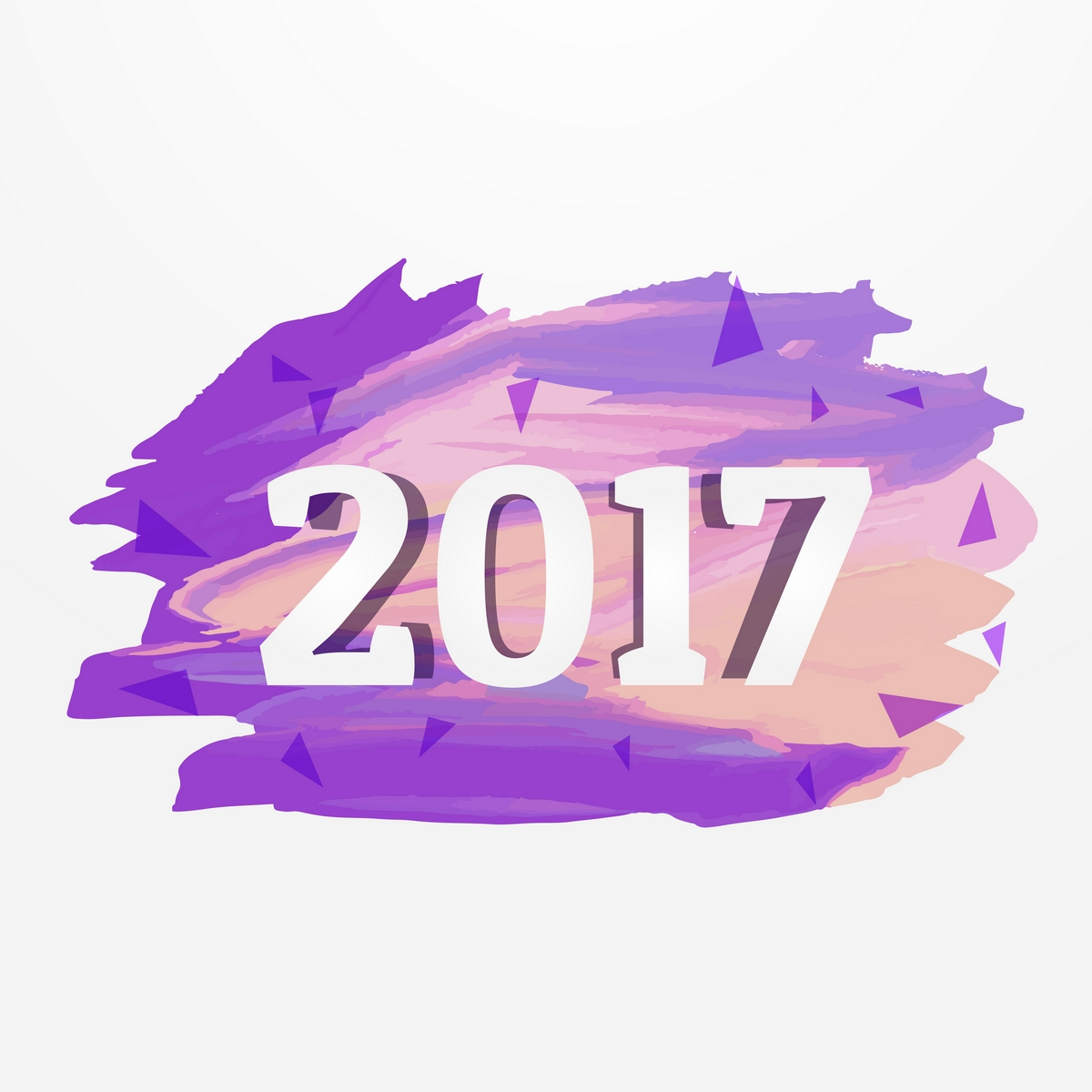 Happy New Year 2017 HD Images For Facebook
