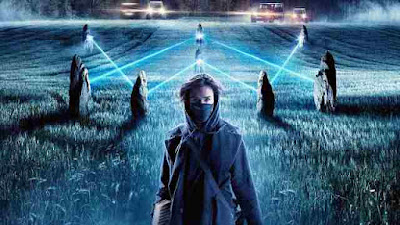 On My Way lyrics Alan Walker