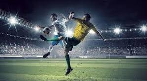 Panduan Judi Bola Online Terbaik Beserta Tips