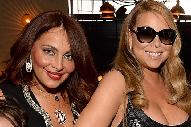 Mariah-Carey-&-long-time-manager,-Stella-Bulochnikow-splits