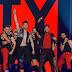 [VÍDEO] Grécia: Eurovisivos em destaque nos '2019 MAD VMA Awards'