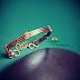 Copper Creations Pure Copper Wire Wrapped Kada Bracelet