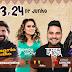 Camaforró 2016 - Dias 23 e 24 de Junho