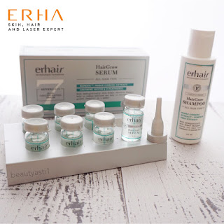 erha-erhair-hair-growth-series-shampoo-and-serum-review.jpg