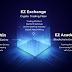 EZ365 is Changing the Digital Asset Landscape