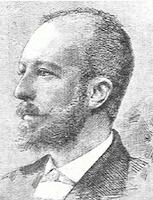Baldassarre Ladislao ODESCALCHI Principe
