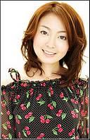 Enomoto Atsuko