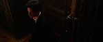 Constantine.2005.720p.HDDVD.LATiNO.SPA.ENG.DD5.1.x264-LoRD-00668.png