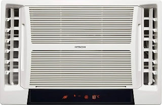 Hitachi Best 1.5 Ton AC in India