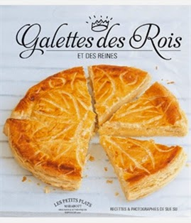 http://www.gourmandises-guydemarle.com/produit/default.aspx?pdt=507