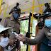La pandemia deja más de 470.000 contagiados y 21.000 muertos con EEUU batiendo récord de casos