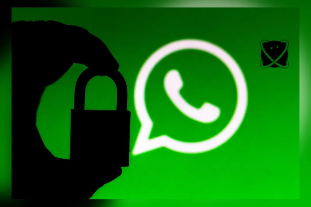 End-to-End Encryption for Local Backups is being worked on by WhatsApp