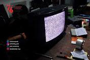 Indonesia Migrasi Ke Penyiaran TV Digital
