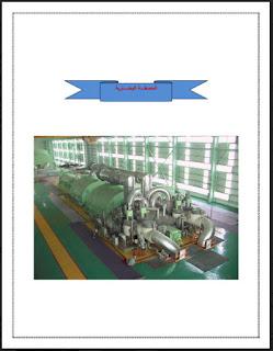 تحميل كتاب المحطات البخارية pdf برابط مباشر ، الحصول على الكهرباء من الحرارة ، المحطة البخارية ، محطات الطاقة من المياه ، المحطة الكهروحرارية pdf
