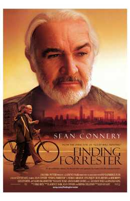 a servant s journal finding forrester reflection finding forrester reflection