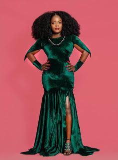 BAIXAR MP3 || Lourena Nhate - Noti Dladlalatela || 2019
