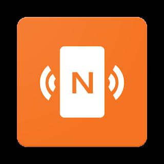 NFC Tools (Aplicativo para Android)