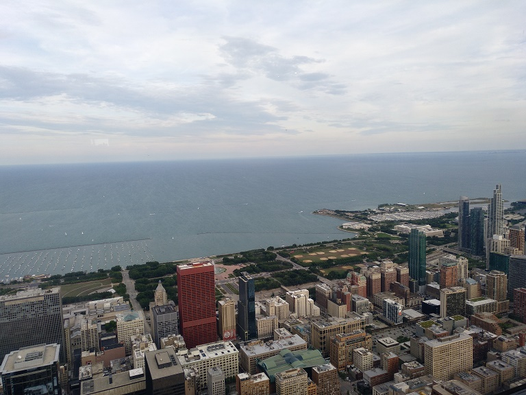 que-ver-chicago-willis-tower