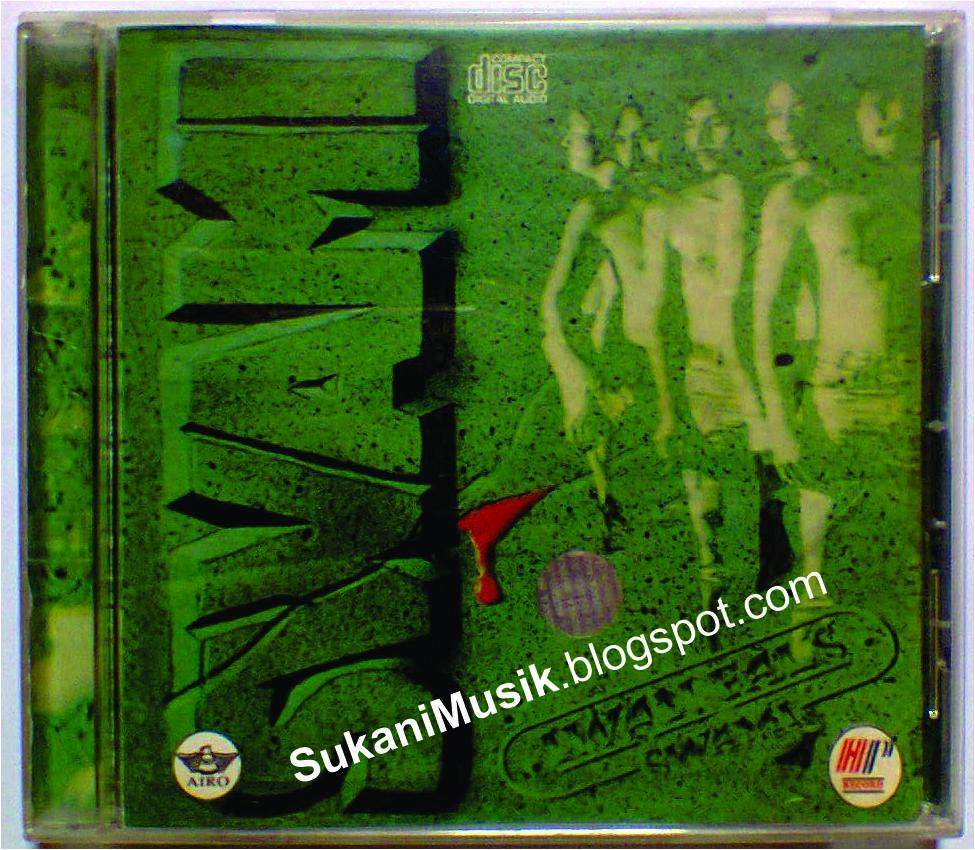 920 Koleksi Gambar Iwan Fals Swami HD Terbaru