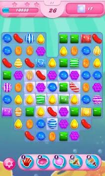 Candy Crush Hack APK