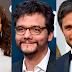 Filme baseado em 'Os Últimos Soldados da Guerra Fria' ganha elenco