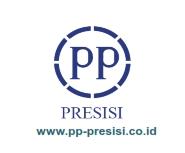 Lowongan Kerja PT. PP Presisi