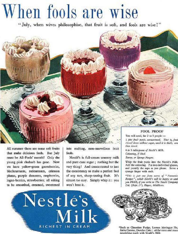 A Vintage Nerd, Vintage Easter, Retro Food, Retro Easter Recipes, Retro Lifestyle Blog, Vintage Blog, Old Fashioned Easter, Vintage Easter Cakes