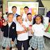 Oficina de Gestión Social promueve la sana convivencia y participación de las niñas, niños y adolescentes.