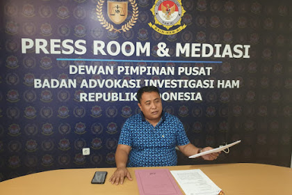 Putusan Hakim Pengadilan Negeri Jeneponto Ngawur
