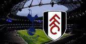 نتيجة مباراة توتنهام وفولهام اليوم كورة لايف 13-01-2021 في الدوري الانجليزي