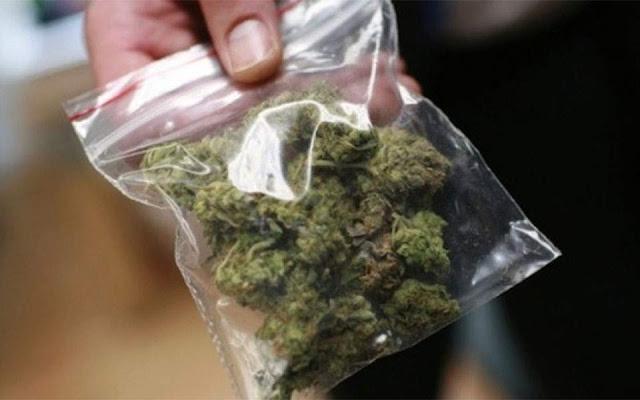 Αργολίδα: Σύλληψη για ναρκωτικά στην Επίδαυρο