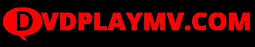 DVDPLAYMV
