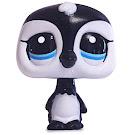 Littlest Pet Shop Blythe Loves Littlest Pet Shop Penguin (#2244) Pet