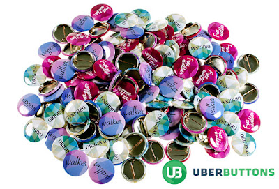 buttons, uber buttons