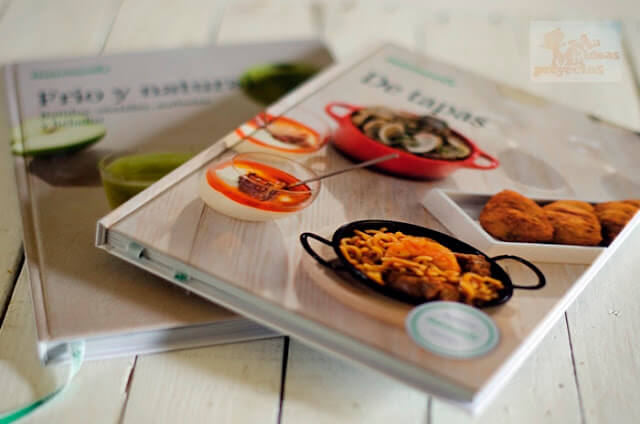 libros-thermomix1